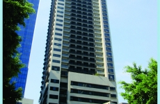 Icon Plaza (Fort Bonifacio Global City, Taguig City)